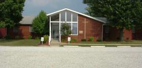 Eastgate Community Church